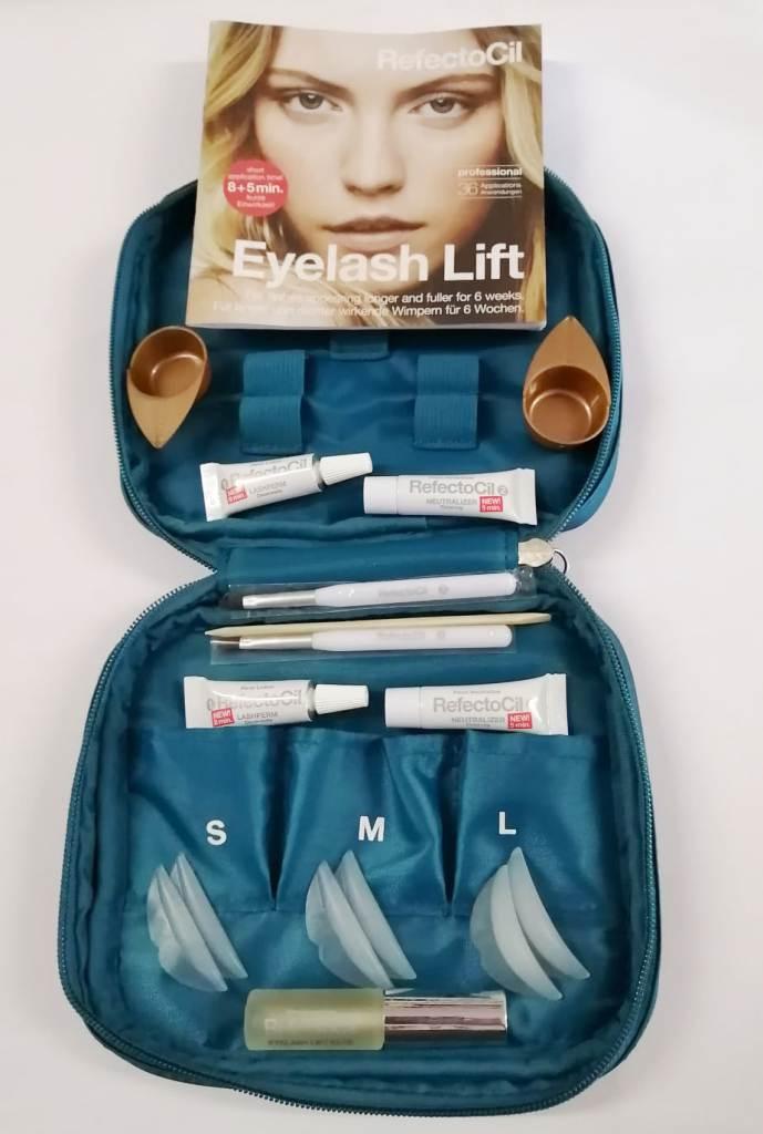 Refectocil Eyelash Lift set 36 behandl.